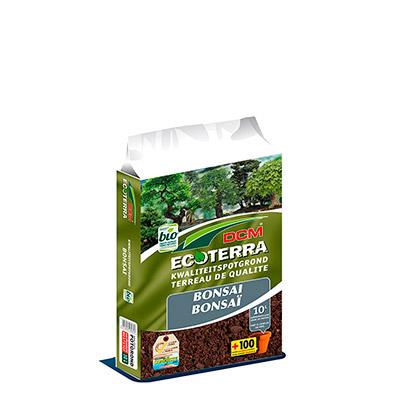 DCM Ecoterra® Bonsai