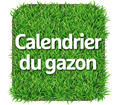 gazonwijzer app